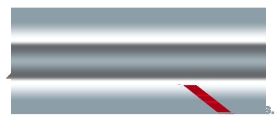 Alva Inox – Impianti, Serbatoi di processo e Macchine Industriali a Pressione Porto Viro Rovigo